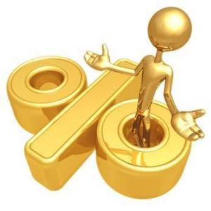 Auszahlungsquote Online Casino